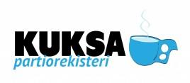 kuksa_logo-268x117.jpg